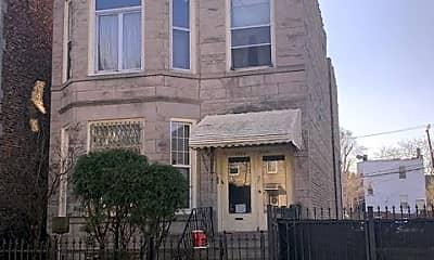Building, 3939 W Lexington St, 0