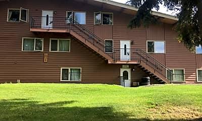 Beaver Lake Resort Apartments, 0