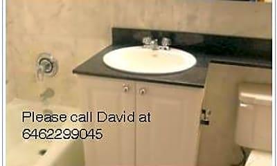 Bathroom, 223 E 30th St, 1