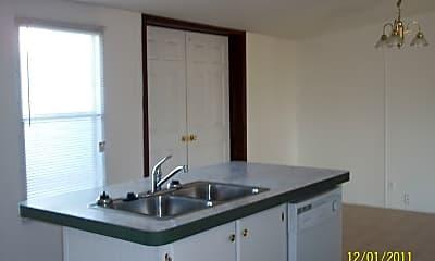 Kitchen, 103 Newby Ln, 1
