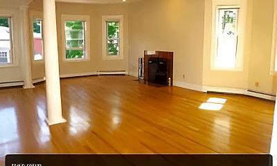Living Room, 7 Wright St, 0