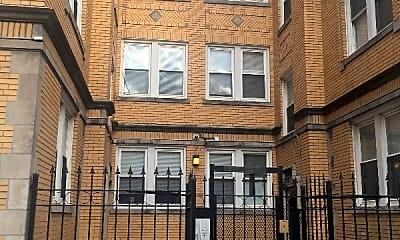 Kitchen, 2355 N Kenneth Ave, 2