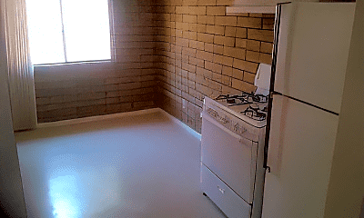 Kitchen, 7743 N 23rd Ave, 0