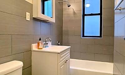 Bathroom, 690 Rogers Ave, 1