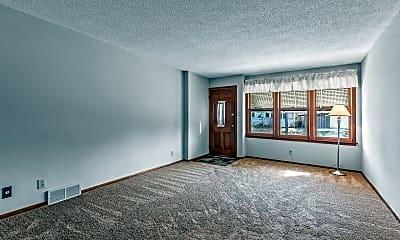 Living Room, 1 Broadway St NE, 0