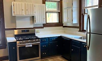 Kitchen, 235 Walton Ave, 0