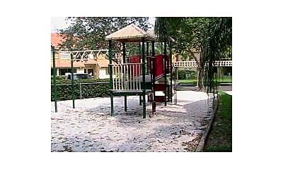 Playground, 18336 NW 68th Ave, 2