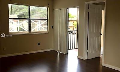 Living Room, 14917 SW 104th St 19-21, 0