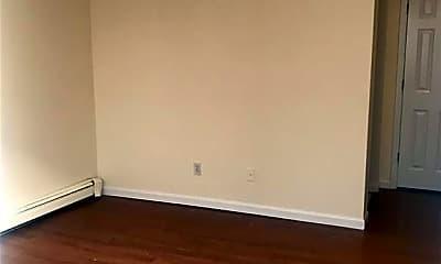 Bedroom, 441 Manville Rd 3, 1