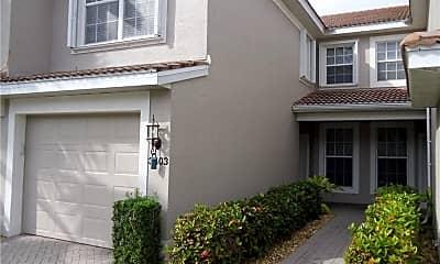 Building, 9582 Hemingway Ln 3403, 0