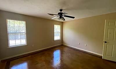 Living Room, 2240 Rosemary Dr, 2