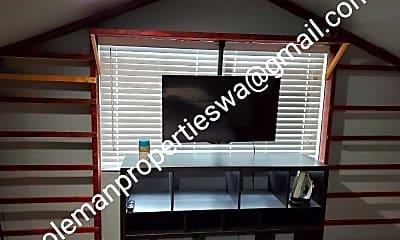 Bedroom, 7544 Mesplay Ave SE, 2