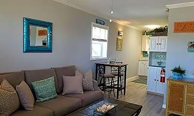 Living Room, 455 Ocean Blvd 7, 0