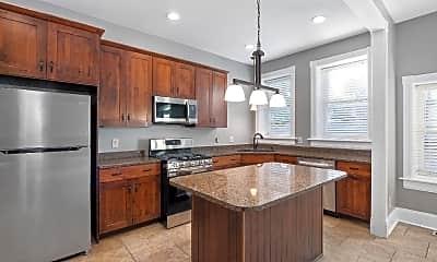 Kitchen, 2213 Missouri Ave, 1
