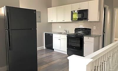 Kitchen, 5641 Wyalusing Ave, 0