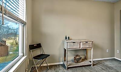Bedroom, 4203 Charleston Dr, 2