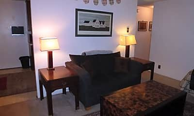 Bedroom, 430 NE Ravenna Blvd - 202, 1