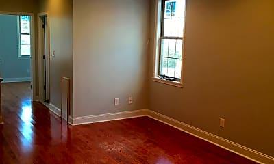 Bedroom, 2534 Amber St, 2