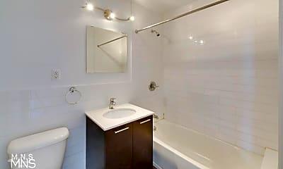 Bathroom, 97 Grand Ave 2-B, 2