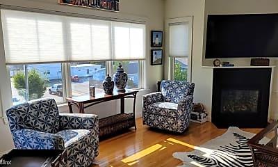 Living Room, 72 Ocean St, 0