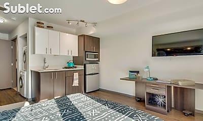 Kitchen, 4106 12th Ave NE, 0
