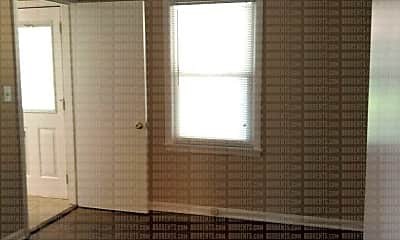 Bathroom, 1322 Southern Hills Blvd, 2