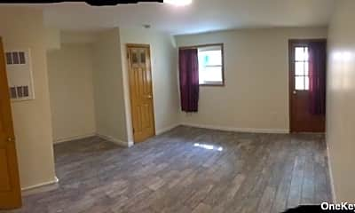 Bedroom, 80-56 164th St 1, 2