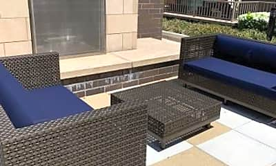 Patio / Deck, 1 County Rd 682, 0