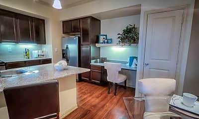 Kitchen, 76180 Properties, 1