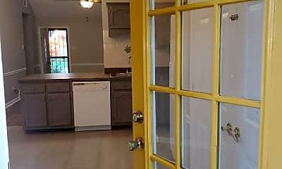Bathroom, 3881 Oak Branch Cir E, 2