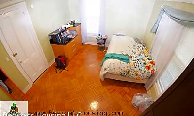 Bedroom, 30 Riverside Dr, 2