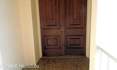 Bedroom, 1314 Victoria St, 1