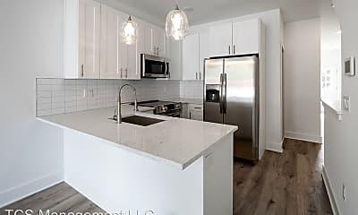 Kitchen, 2032 E Susquehanna Ave, 1