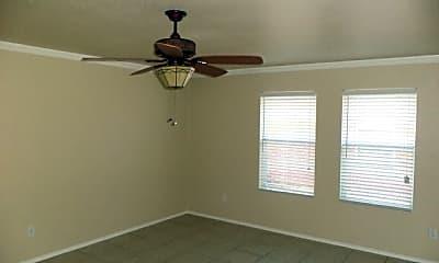 Bedroom, 1405 Sun Breeze Drive, 1