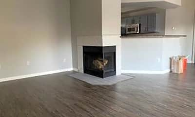 Living Room, 600 W Grove Pkwy 2171, 0