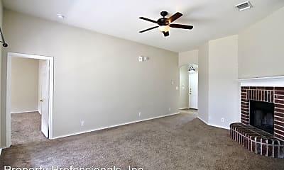 Bedroom, 314 Serene Meadow, 1
