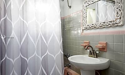 Bathroom, 4325 Bougainvilla Dr 1, 2