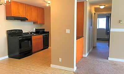Kitchen, 12728 33rd Ave NE, 0