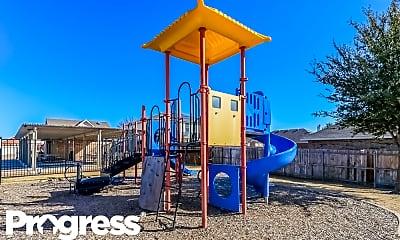 Playground, 1440 Lauren Dr, 2