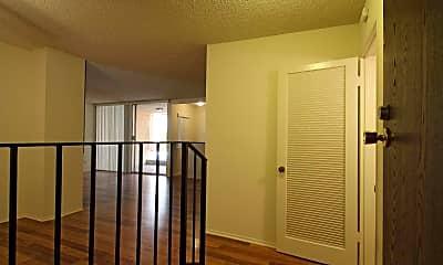 Foyer, Entryway, 2330 E Del Mar Boulevard, 1