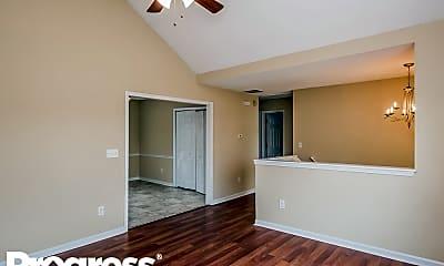 Bedroom, 14 Shiloh Church Rd, 1