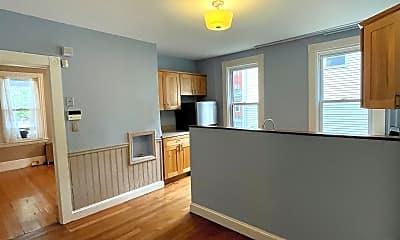 Living Room, 10 Kenney St, 1