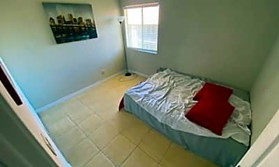 Bedroom, 5265 S Durango Dr, 2