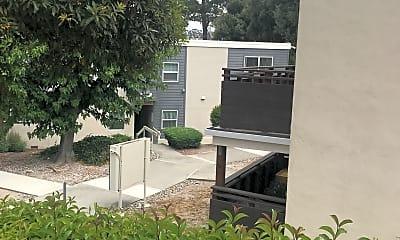 Pinole Vista Apartments, 2