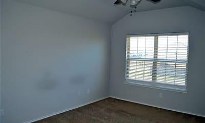 Bedroom, 5005 Sanger Cir Dr, 2