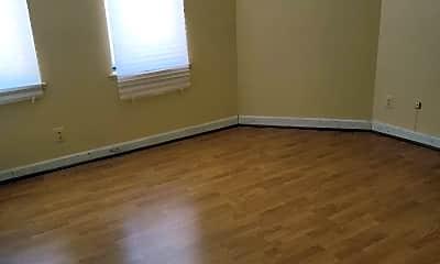 Bedroom, 1428 Jackson St 2ND, 0