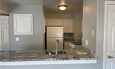 Kitchen, 2251 Wigwam Pkwy 2021, 1