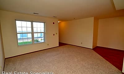 Living Room, 17975 W Greenfield Ave, 0