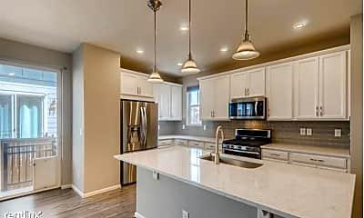Kitchen, 11209 E 25th Dr, 0