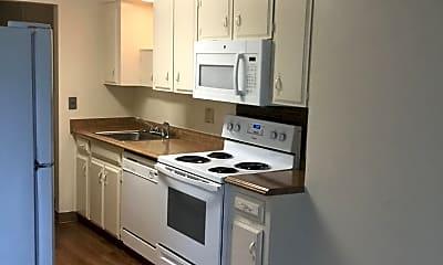 Kitchen, 10325 NE Hancock St, 1